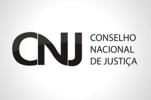 cnj-1