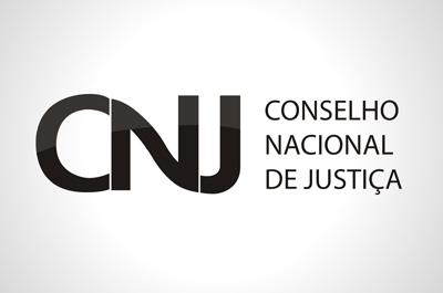 Confira aqui o Auto Circunstanciado de Correção TJBA emitido pelo CNJ
