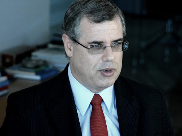 STF suspende turnão no TJ da Bahia a pedido da OAB