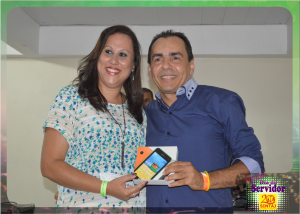 Prêmio da Unicred