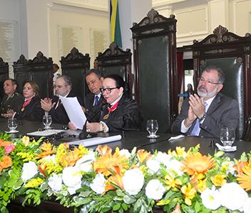 posse_presidente_maria_do_socorro_barreto_santiago_02022016_discurso