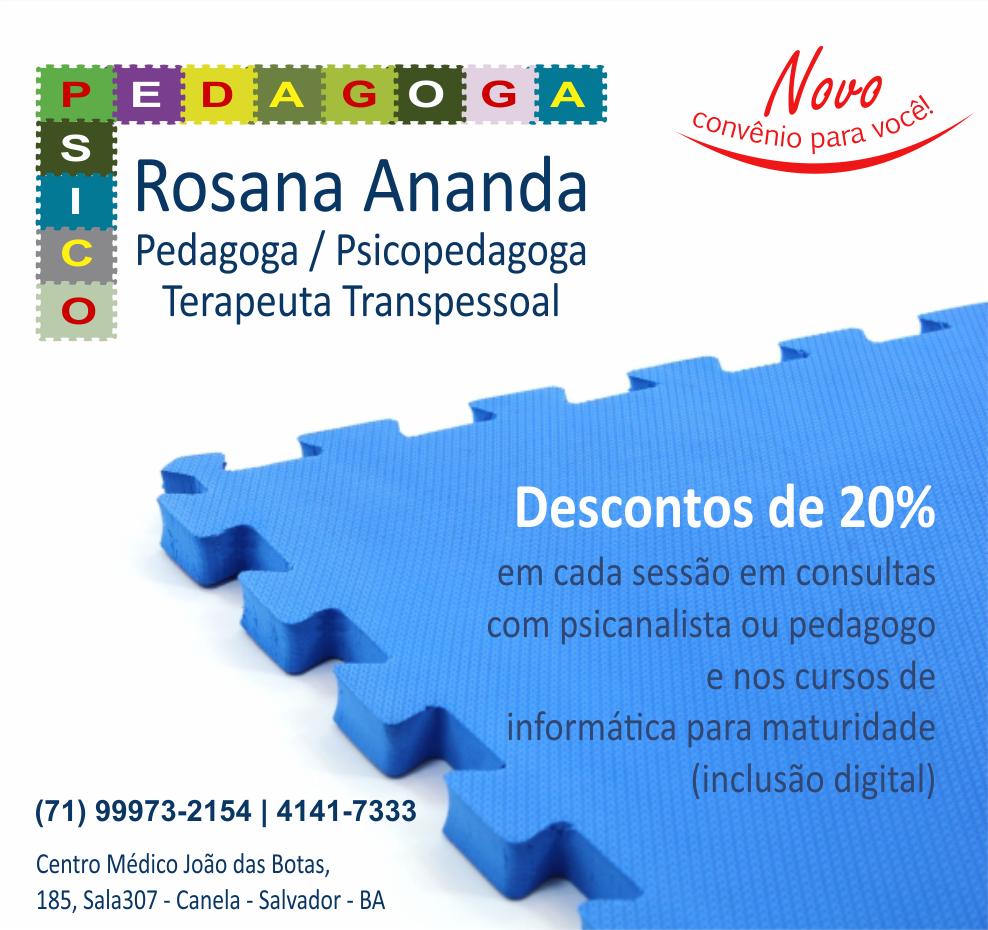 rosana-ananda-divugacao