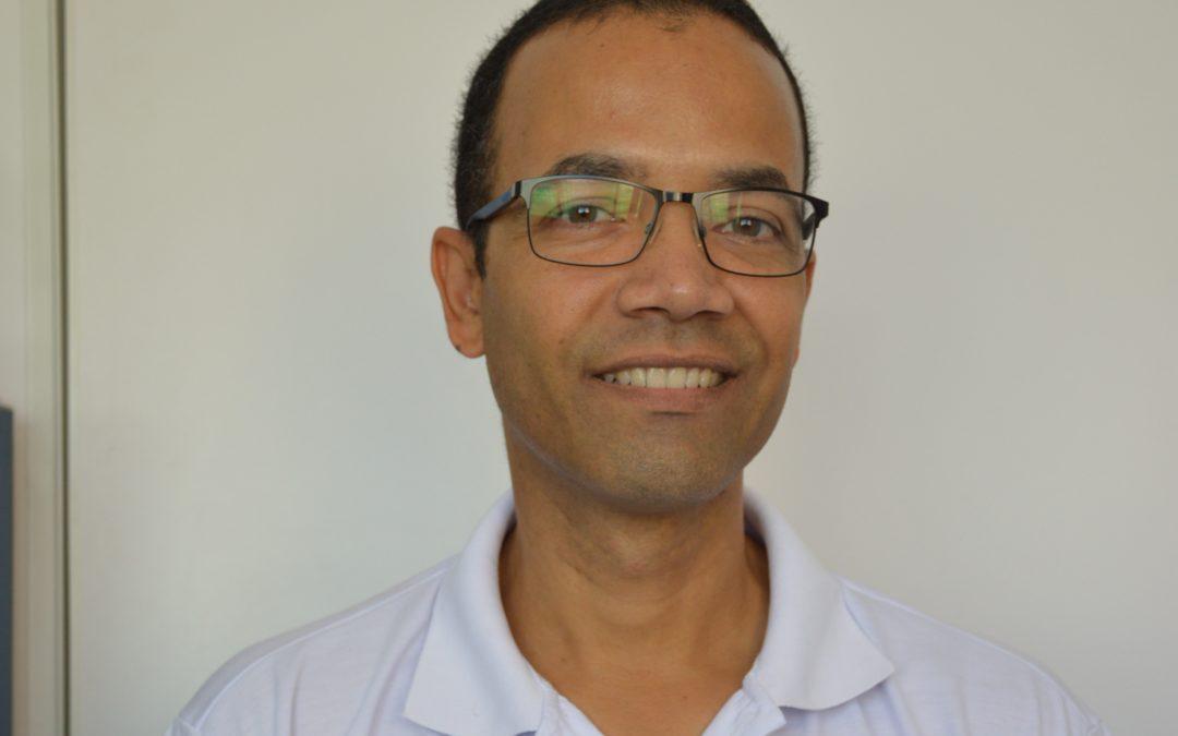Coordenador geral do SINTAJ fala sobre reajuste do STF e relação com o governo estadual