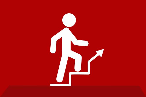 TJ-BA publica mudanças nas regras para progressão por merecimento