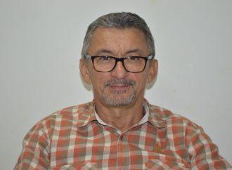 Coordenador Geral do SINTAJ fala sobre a construção da luta em oposição a Reforma da Previdência do Governador Rui Costa