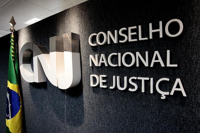 Precarização do Judiciário: CNJ regulamenta trabalho voluntário nos tribunais