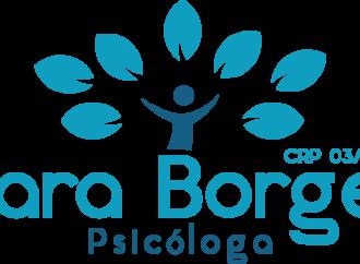 Novo convênio do SINTAJ: Nara Borges – Psicóloga