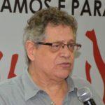 Antônio Mazzeo