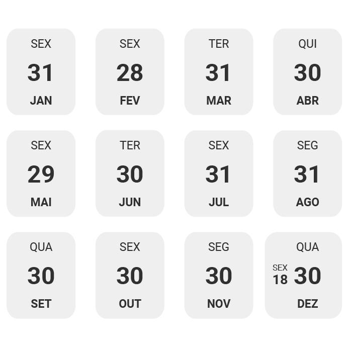 Tabela-de-Pagamento-2020