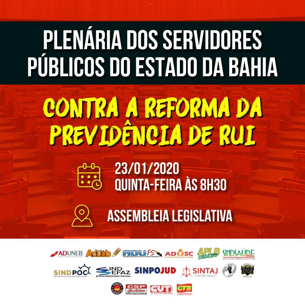 plenaria-servidores-publicos
