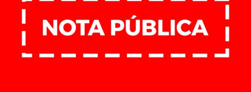 Encerra hoje (17) o prazo para a participação na pesquisa de opinião do TJBA