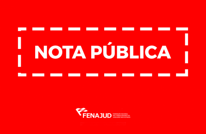 Fala de Bolsonaro sobre o coronavírus gera riscos para o Brasil