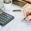 Nova alíquota previdenciária passa a valer em maio; SINTAJ tentou barrar projeto