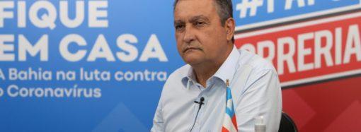 Saeb informa que recadastramento de aposentados e pensionistas segue suspenso