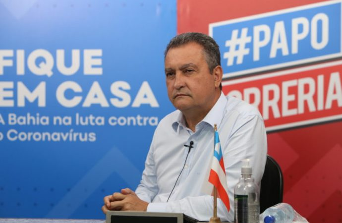 O que Rui Costa tem contra os trabalhadores do serviço público?