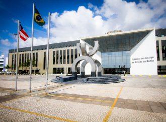 TJ sinaliza data de retorno ao atendimento presencial, mas ouvirá recomendações da Secretaria de Saúde do Estado da Bahia