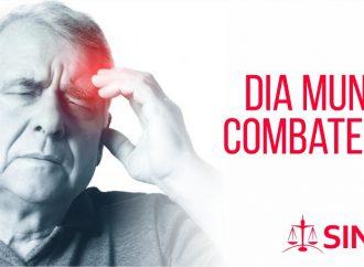 """""""No Brasil, a hipertensão não tratada ou não tratada adequadamente é, de longe, o principal fator de risco para o AVC"""", diz cardiologista"""
