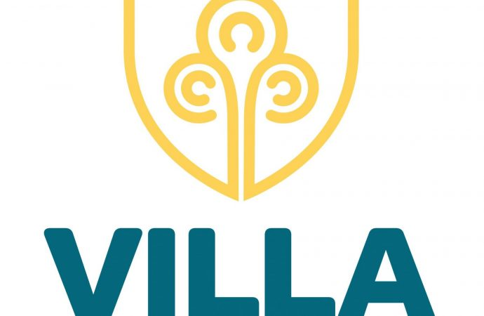 Novo convênio do SINTAJ: Colégio Villa