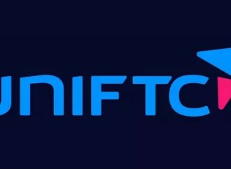 Novo convênio do SINTAJ: UNIFTC