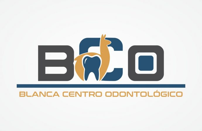 Novo convênio do SINTAJ: BCO Blanca Centro Odontológico