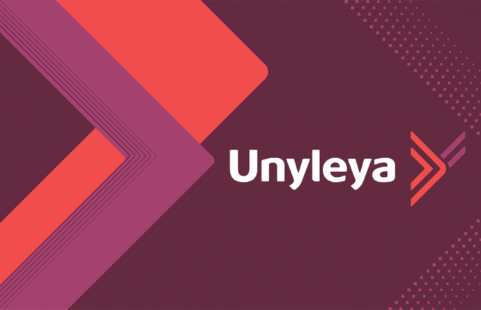 Conheça a faculdade UNYLEYA
